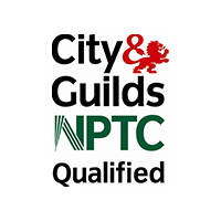 logo-city-and-guilds-nptc