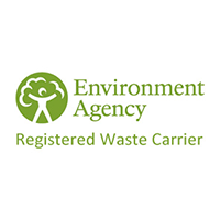 logo-waste-carrier